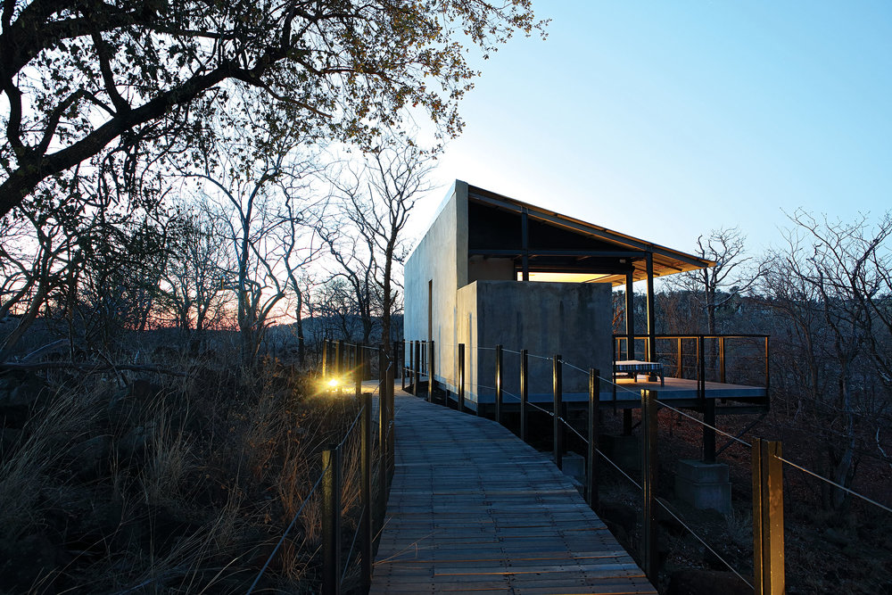 The+Outpost_Low-res_Exteriors_Walkway_02